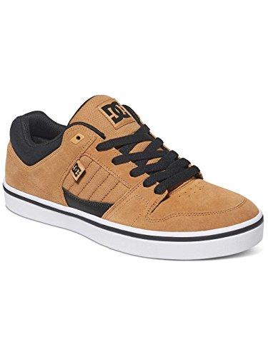 DC Shoes Course 2 - Zapatillas para hombre beis