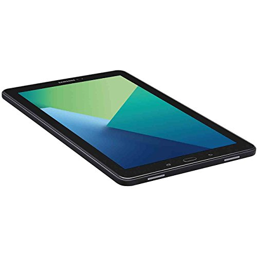 samsung galaxy tab a 10 1 tablet pc black w s pen 32gb. Black Bedroom Furniture Sets. Home Design Ideas
