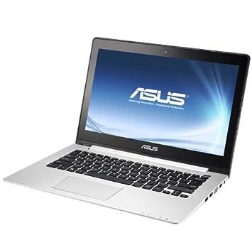 """Asus S300CA-1A - Ordenador portátil de 13.3"""" (Intel Core_i3_2365M , 4 GB"""