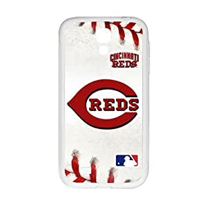 Cincinnrti Reds Cell Phone Case for Samsung Galaxy S4
