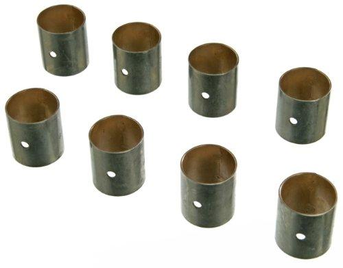 Most Popular Piston Pins