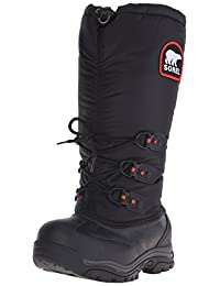 Sorel Women's Snowlion XT Boot
