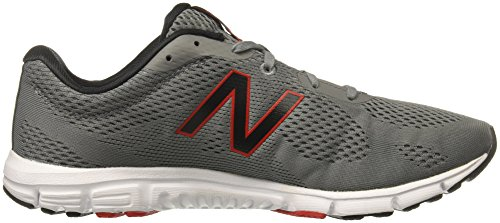 New Balance Men's 600v2 Natural Running Shoe Photo #5