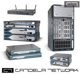 Cisco 2621XM CISCO2621XM Modular 2600 Series 1U Rack Mountable Router