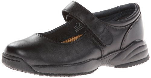 Work Women's Propet Shoe Black Tilda zfwxZ