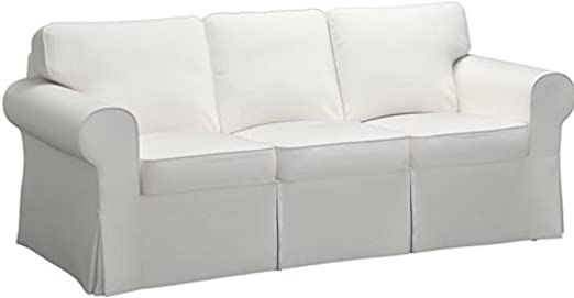 Amazon Com The Sofa Cover Is 3 Seat Sofa Slipcover Replacement