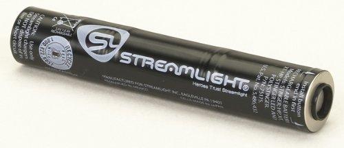 Streamlight Stinger Battery Hp Xt Polystinger Nickel (Streamlight Stinger Battery Stick)