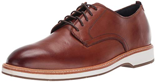 Cole Haan casual lace oxfords
