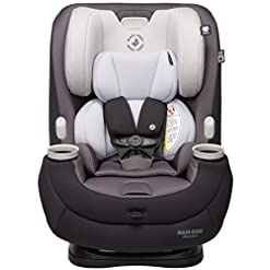 3 in 1 Harness Booster Car Seat