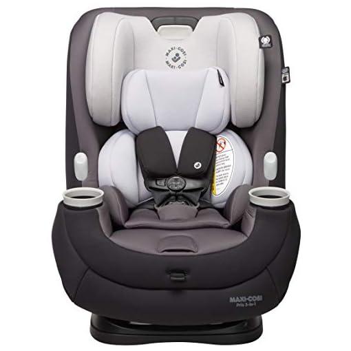 3-in-1-Convertible-Car-Seat-Blackened-Pearl