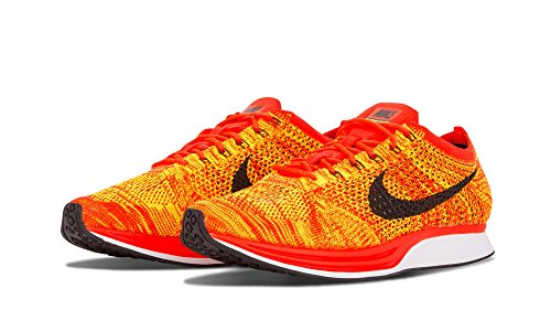 Rot Nike Nike Herren Herren Laufschuhe 487PBqxw