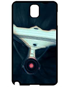Cheap the Case Shop- Star Trek Into Darkness TPU Rubber Hard Back Case Silicone Cover Skin for Samsung Galaxy Note 3 8274260ZG608002503NOTE3 mashimaro Samsung Galaxy Note 3 case's Shop