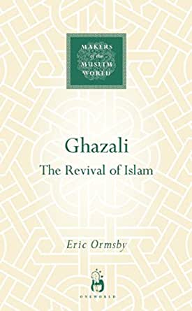 ormsby muslim singles Series makers of the muslim world ghazali by eric l ormsby item preview scanner internet archive html5 uploader 163.