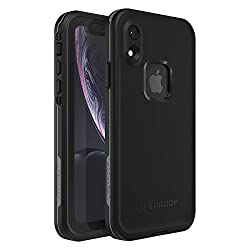 Image of the product Lifeproof FRĒ SERIES that is listed on the catalogue brand of LifeProof. The product has been rated with a 4.6 over 5