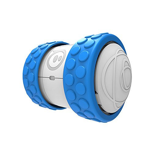 Price comparison product image Sphero Ollie App-Controlled Robot