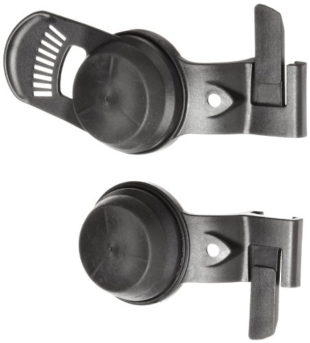 Side Pivot - 3M Speedglas Pivot Mechanism 9100 Headband for Left and Right Side, Welding Safety 06-0400-52/37180(AAD)