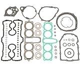 #5: Engine Gasket Set Kit - Honda CB750 CB750F CB750K CB750C CB750SC DOHC 1979-1983
