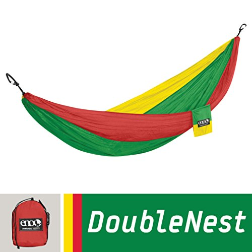 eno-eagles-nest-outfitters-doublenest-hammock-portable-hammock-for-two-rasta-ffp