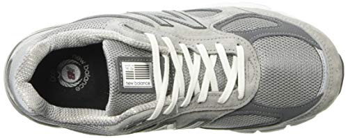huge discount fashion design outlet boutique New Balance Men's Running Shoe from New Balance Athletic ...