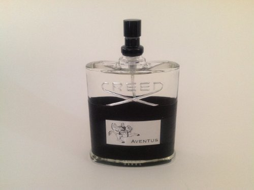 Creed Aventus 4.0 Fl. Oz. Eau De Parfum Spray Men