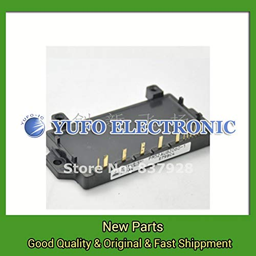 SAUJNN 1PCS PM52AUBZ060-1 Power Module New Supply advantages Welcome to Order