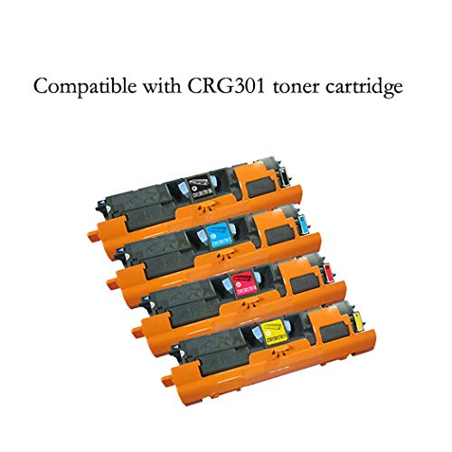Para los cartuchos de tóner compatibles Canon CRG-101 CRG ...