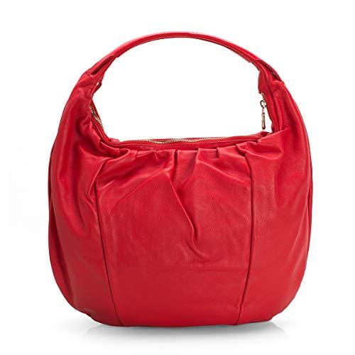 EU Handbag A1ZG Pepe 0UK Patrizia EU 0 R483 2V6232 PFpwqn6B