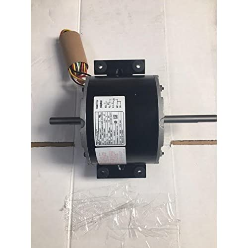 Image of Dometic 3315332.005 Motor Kit-Brisk Air II Air Conditioners
