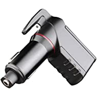[Sponsored]Ztylus Stinger USB Emergency Escape Tool: Life-Saving Rescue Car Charger, Spring...