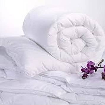 Finer than Down 13.5 tog Double duvet