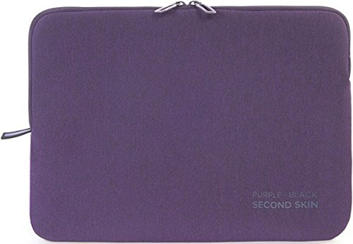 TUCANO BFM1314-PP Laptop Computer Bags & Cases