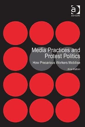 , Ms Mattoni. Politics & Social Sciences Kindle eBooks @ Amazon.com