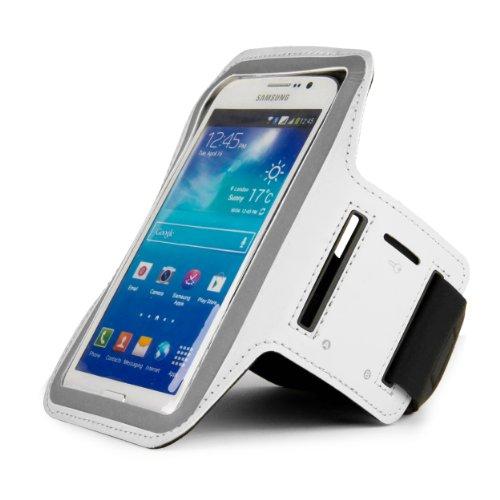 SumacLife Hybrid Sports Armband Huawei