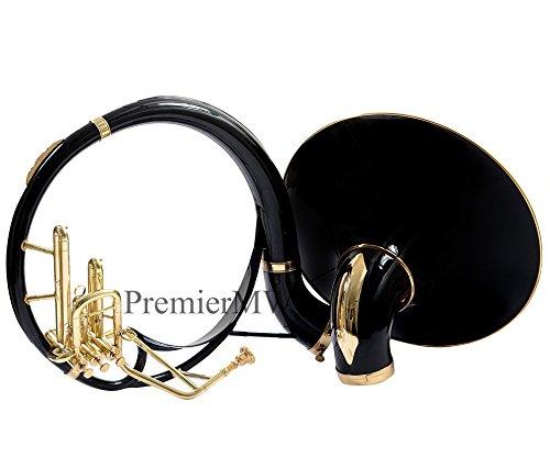 Sousaphones