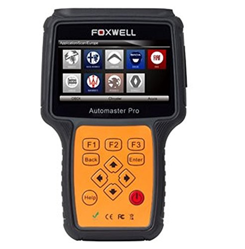 for-perodua-nt624-pro-universal-all-systems-diagnostic-scanner-code-reader-airbag-abs-engine-transmi