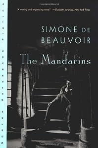 the second sex by simone de beauvoir pdf free download