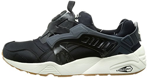 Puma Disc Blaze Basic Sport - black