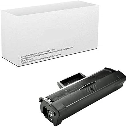 6130N; Cyan Ink MG Compatible Toner Cartridges Replacement for Xerox 106R01278; Models CX6130C Phaser 6130