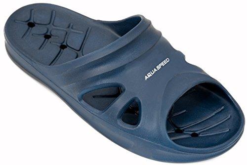 In Asciugamano Florida Da Speed Aqua Microfibra Spiaggia Pantofole Set Doccia 10 Bagno Ciabatte Herren Zx6Yq