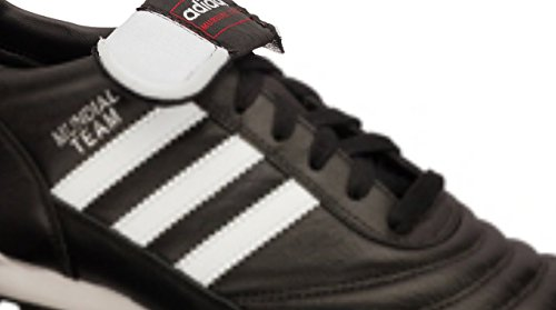 adidas-Mundial-Team-Mens-Soccer-Shoe-Mens