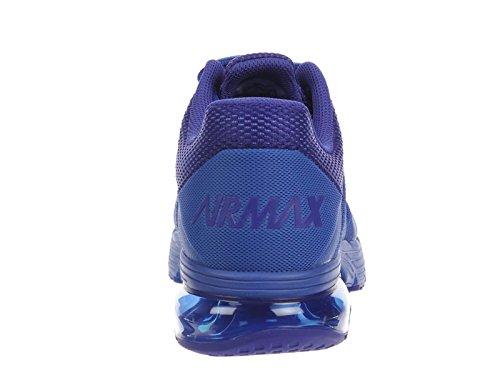Concord Game Nike Running Shoe 4 Air Men's Excellerate Max Royal wxTwzHqU