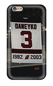 1012695K991767212 new jersey devils (36) NHL Sports & Colleges fashionable iPhone 6 cases hjbrhga1544
