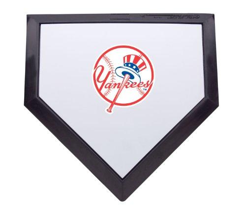 Yankees Home Plate - 7