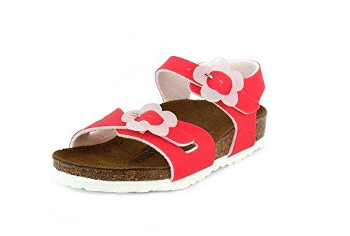 007e20bb0a5 Jual Birkenstock Kid s Rio Sandals - Sandals