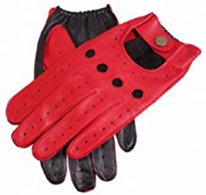 Want The Best Driving Gloves Around Our Top 5 Picks