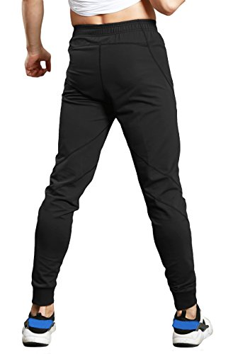 The 8 best mens tracksuit bottoms for sale
