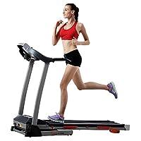 Treadmills Product