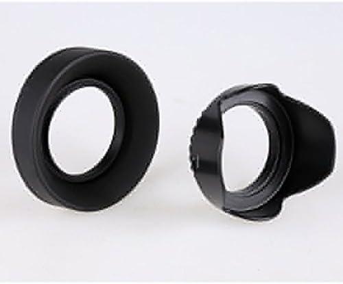Juego de campana de limpieza para objetivo y cámara réflex: Amazon ...
