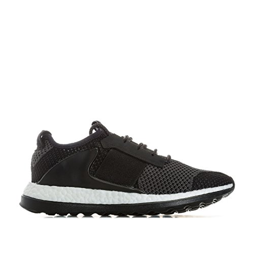 in Black adidas Zg One Mens Fastening Boost ADO Trainers Lace Pure Day rnP0pYwP