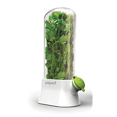 Prepara Herb Savor, Eco Version, Green